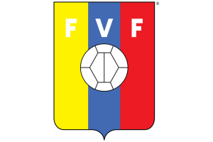 Venezuela League Logo