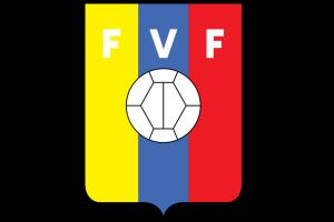 Venezuala Football League Logo