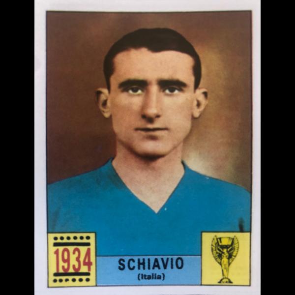 Angelo Schiavo