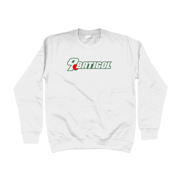 Batigol '92 Sweatshirt