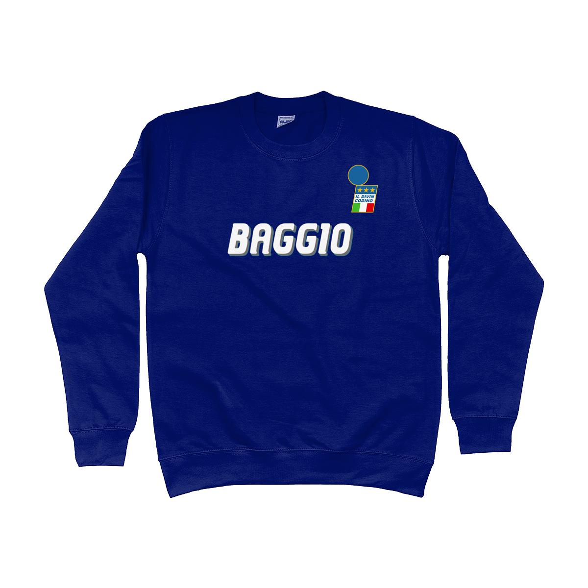 Baggio 1994 Sweatshirt