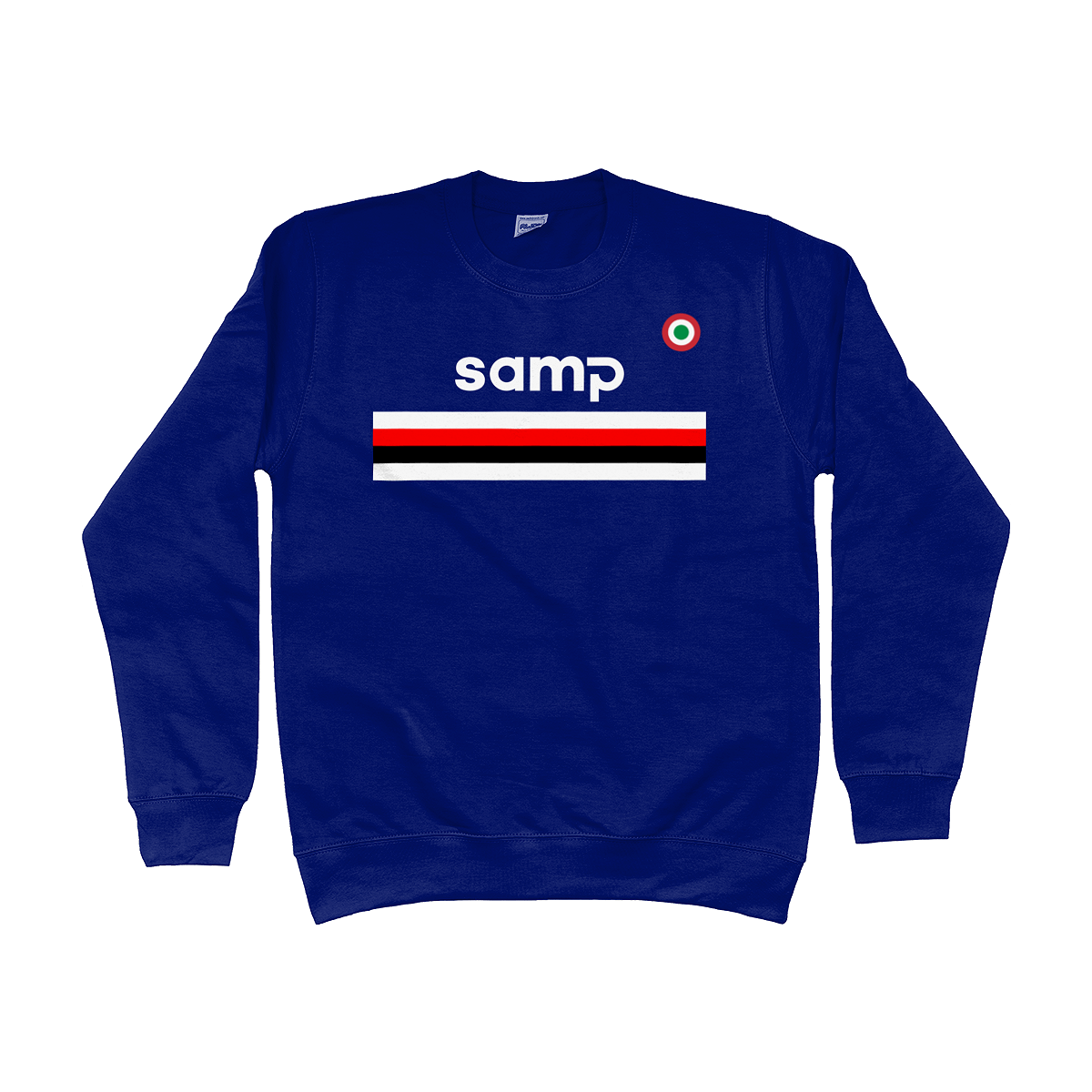 Sampdoria 86 Sweatshirt