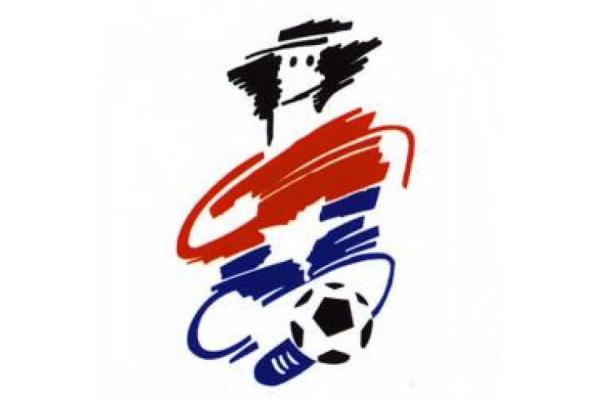 1991 Copa America Mascot