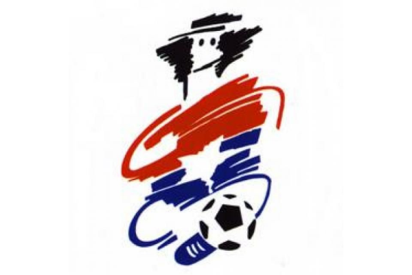 1991 Copa America Mascots