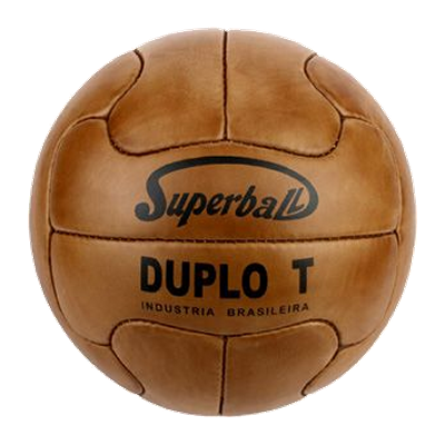 1950 World Cup Ball