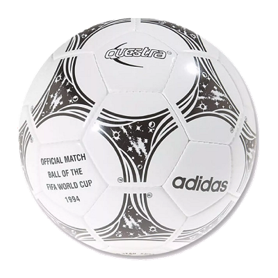 1994 World Cup Ball