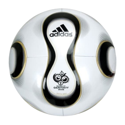 2006 World Cup Ball